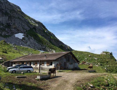 Alp Biet